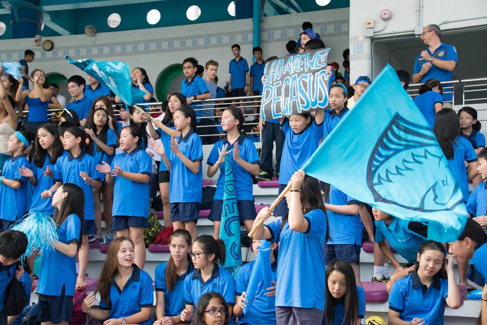shatin college hk Inheriting the ethos from malvern college with its 150-year history, malvern  college hong kong will develop an effective and strong pastoral system.